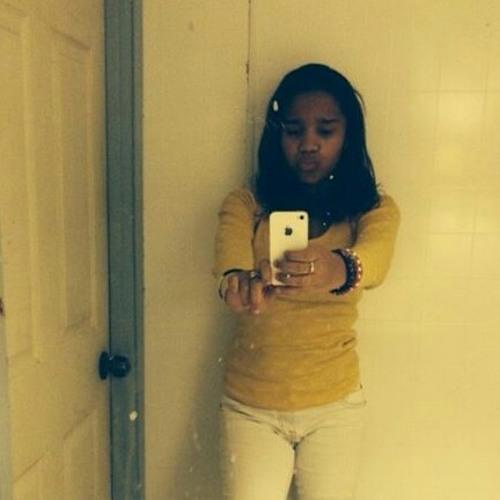 callie143's avatar