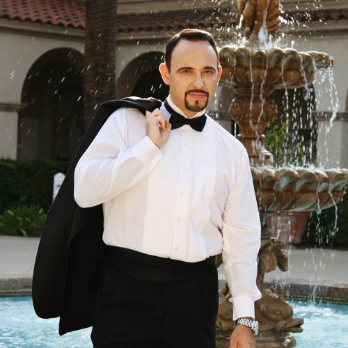Roland Espinosa's avatar