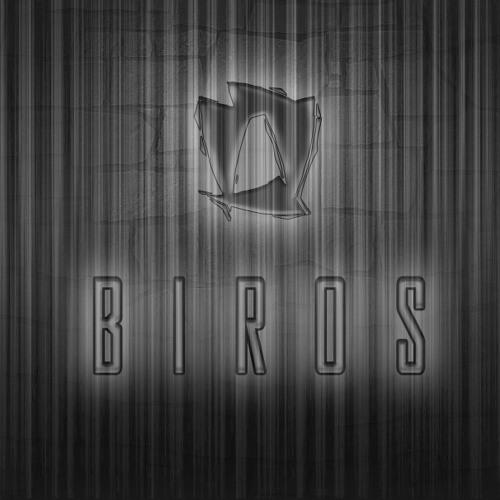 Dj Biros's avatar