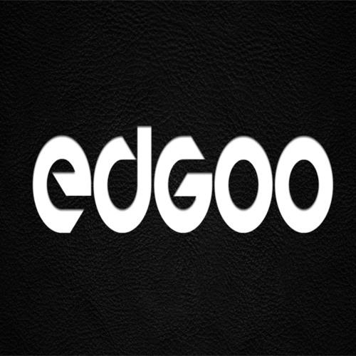 Edgoo's avatar