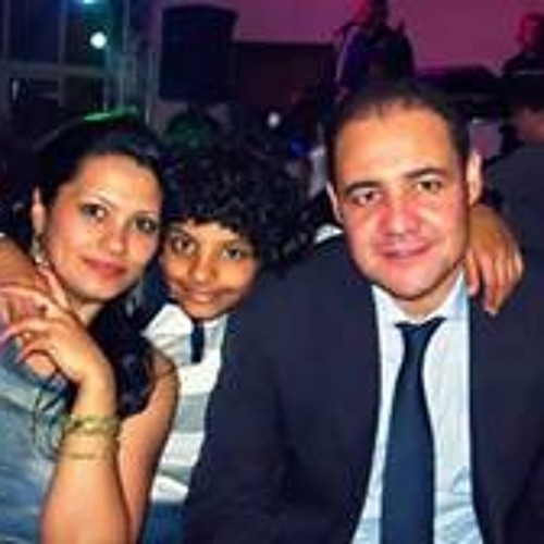 Guilherme Pantaleao 3's avatar