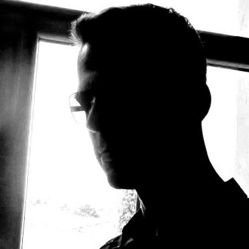 pturn's avatar