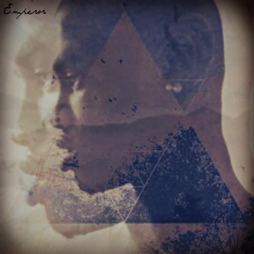 Tay De'Ville's avatar