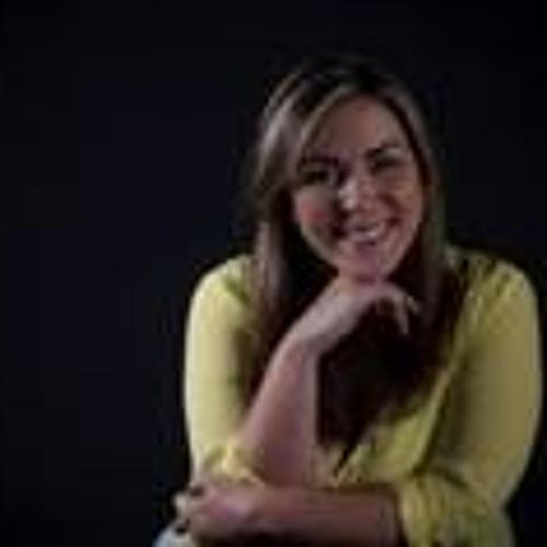 Saana Sisko's avatar
