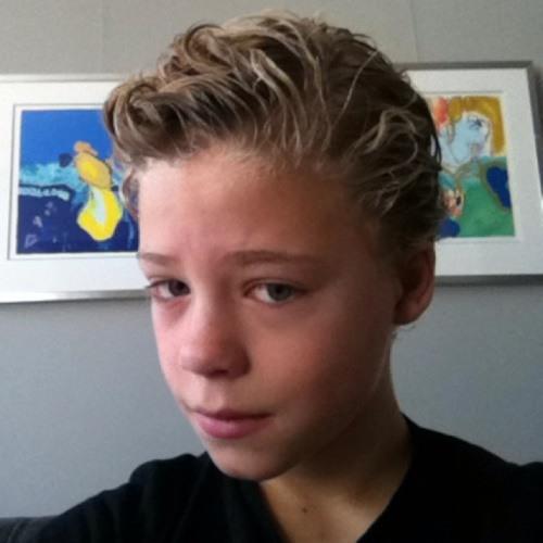 DJ tjebbe's avatar