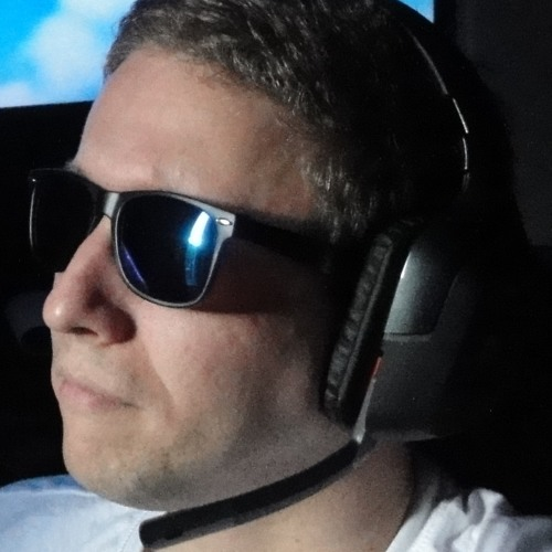 InsideMyHead's avatar