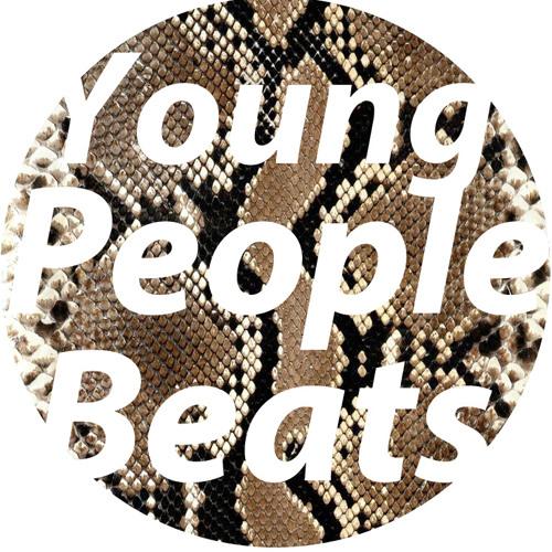 YoungPeopleBeats's avatar