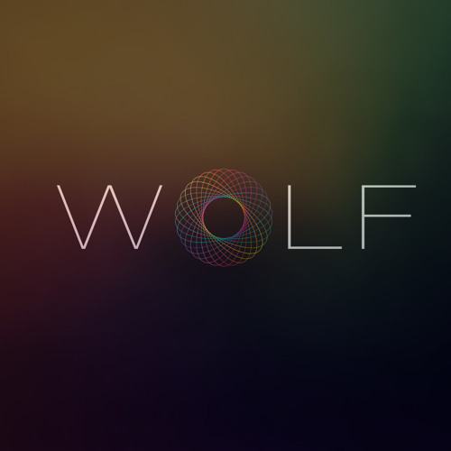 Wolf Michelis's avatar