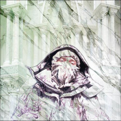 L 'ЖČĔÁŃ's avatar
