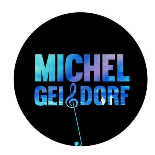 Michel Geißdorf's avatar