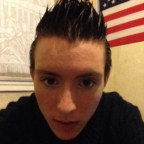 devilboy41's avatar