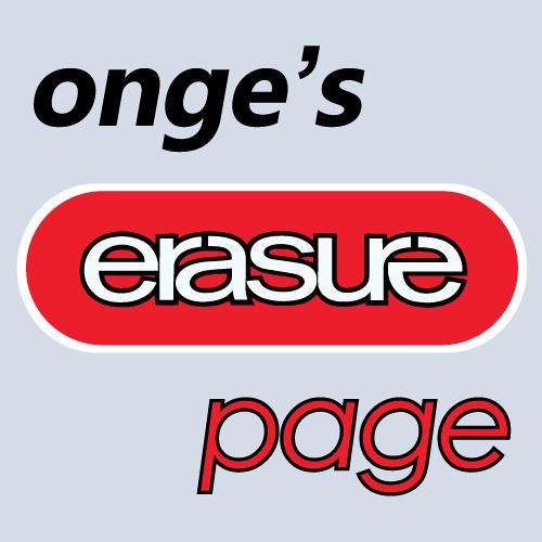 ongeserasurepage's avatar