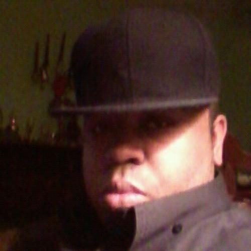 erickanderson's avatar