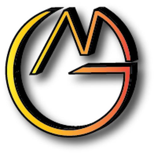 Gitch Muzick's avatar
