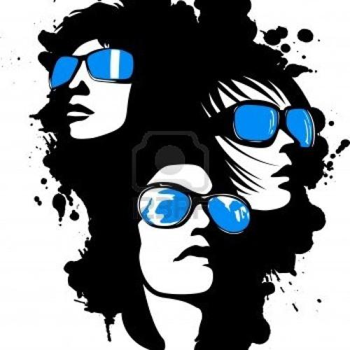Pop-Tunes's avatar