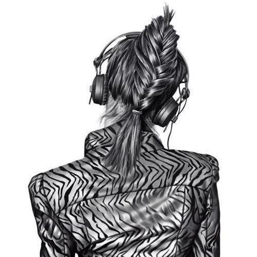 FairOz Ana's avatar