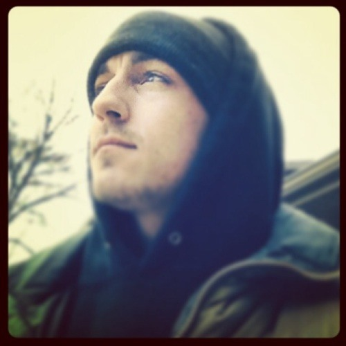 M.H. Nix's avatar