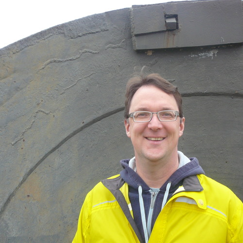 Slagle Rock's avatar