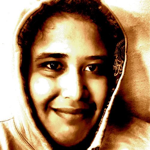 AhmedKhaled's avatar