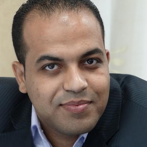 Ahmed Abdelhay's avatar