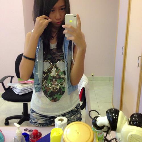 Xiiao Devilz's avatar