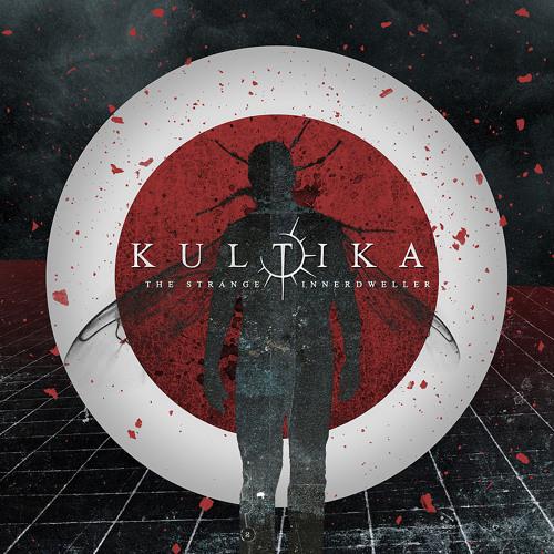 Kultika's avatar
