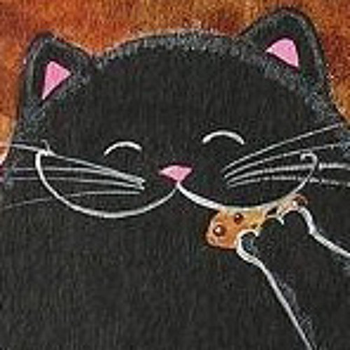 myauka's avatar