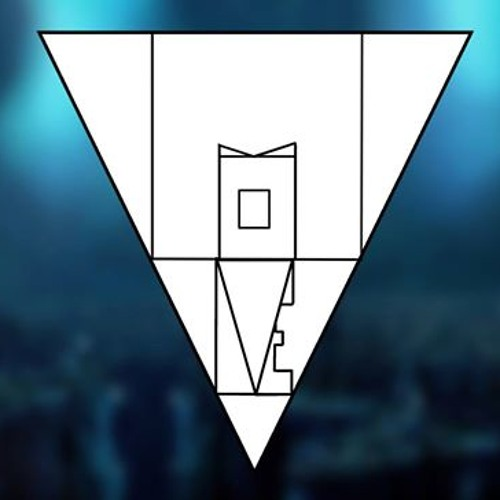 Noise▽Club's avatar