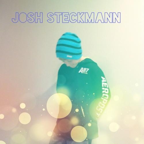 Josh Steckmann's avatar