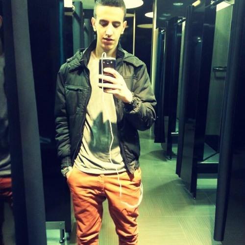 Ahmed_Mido_Elagibo's avatar