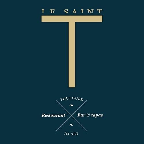 Le-Saint-T's avatar