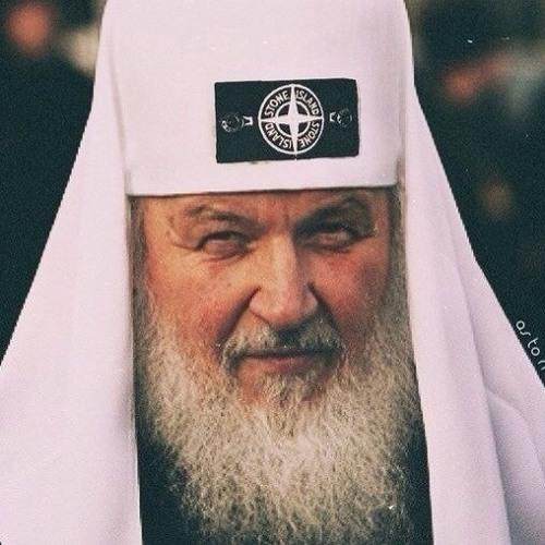 Anpilov Kirill's avatar