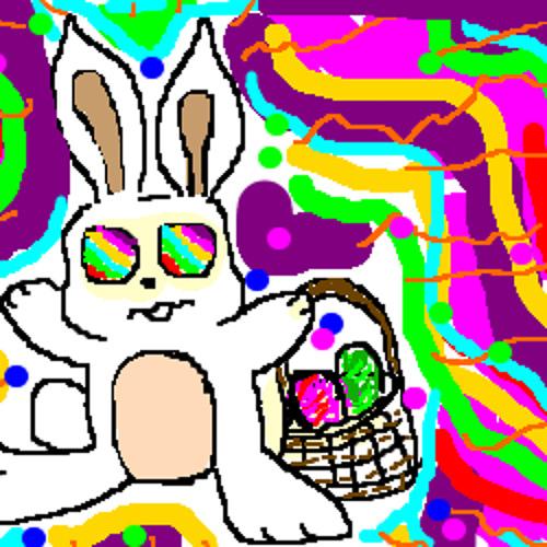 LSDeathRabbitts's avatar