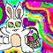 LSDeathRabbitts