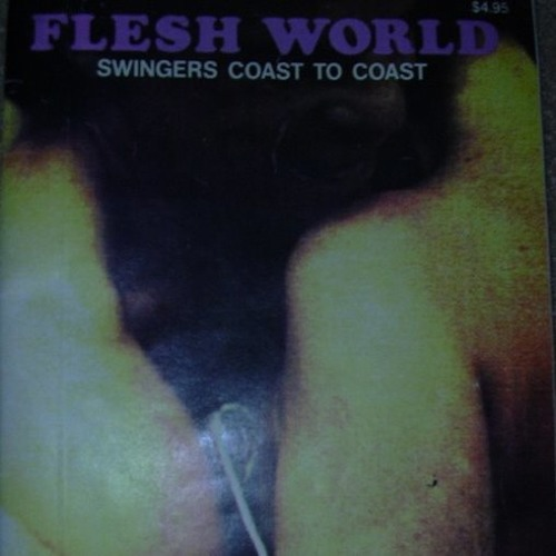 Flesh_World's avatar