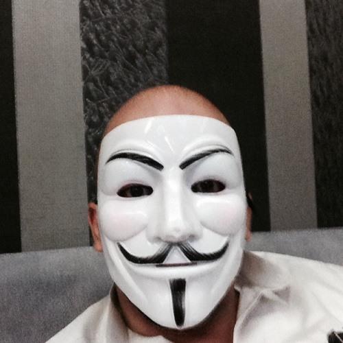 T0Ti's avatar