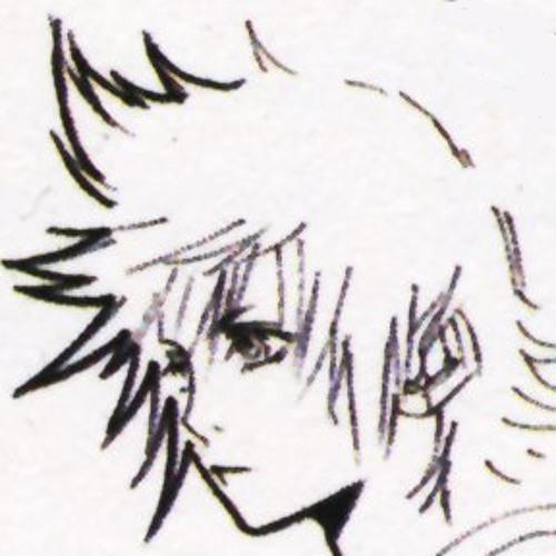 Vemyo's avatar