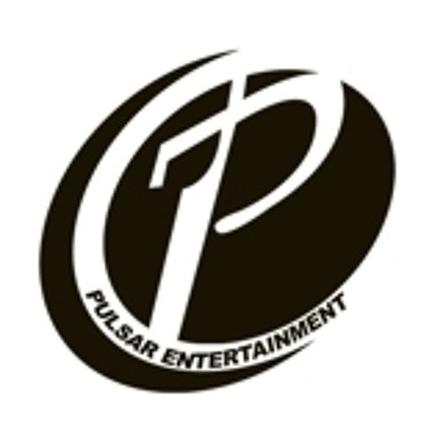 pulsarmusicgroup's avatar