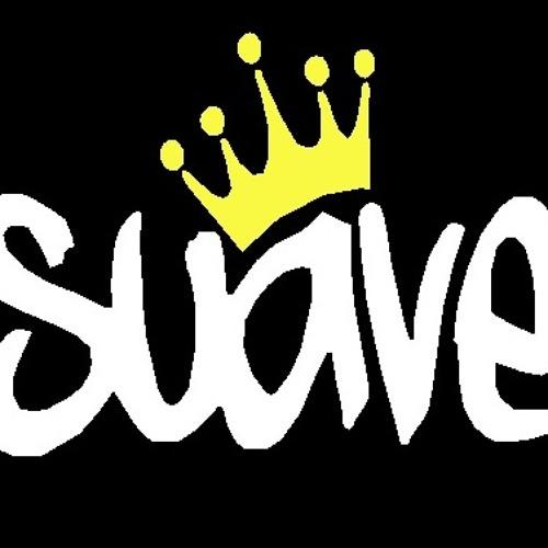 Suavai's avatar