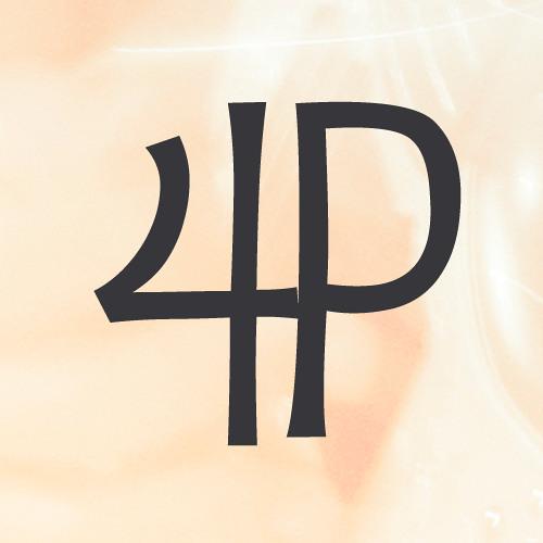 Quatro Paredes's avatar
