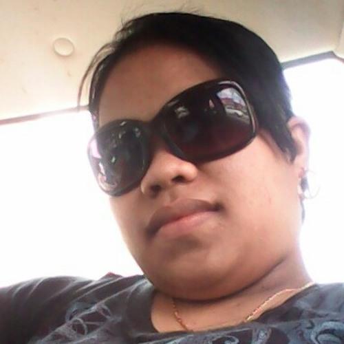 user569409423's avatar