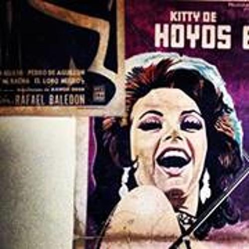 Juliana Hoyos 3's avatar