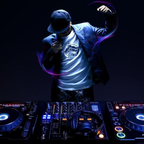 SIMON64 Music Producer's avatar