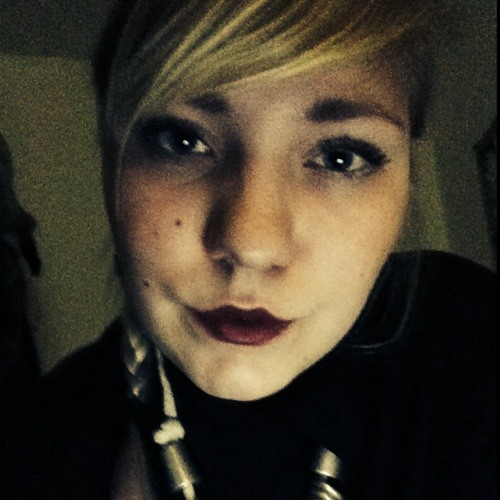 Camilla Erfurt Nielsen's avatar
