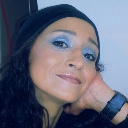 user536601722's avatar