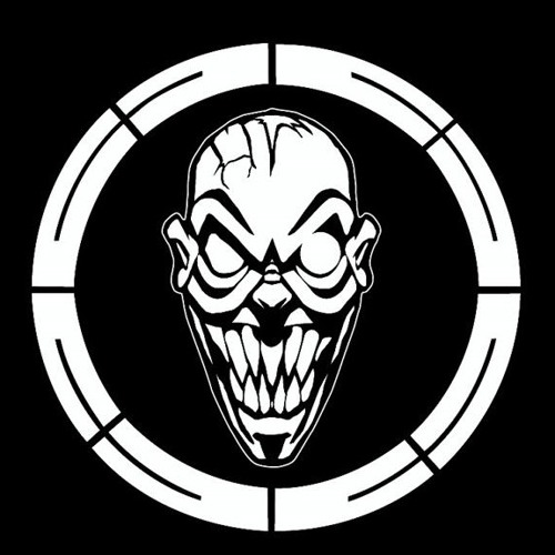 HARDCORETOTHEBONE's avatar
