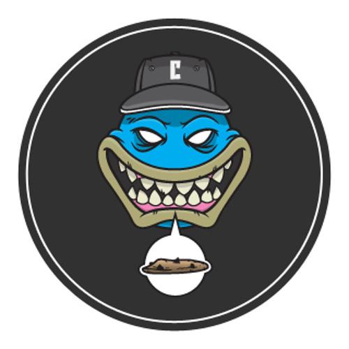 FeedemSpeakuz's avatar