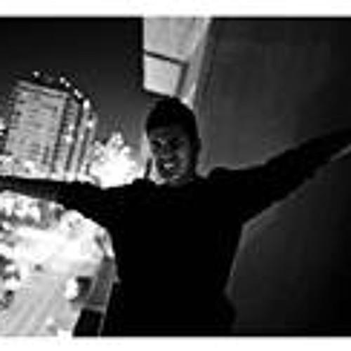 Esteban Sandoval 6's avatar