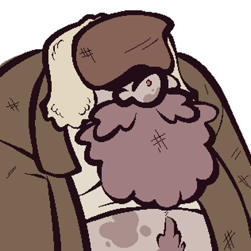 Hobolegs's avatar