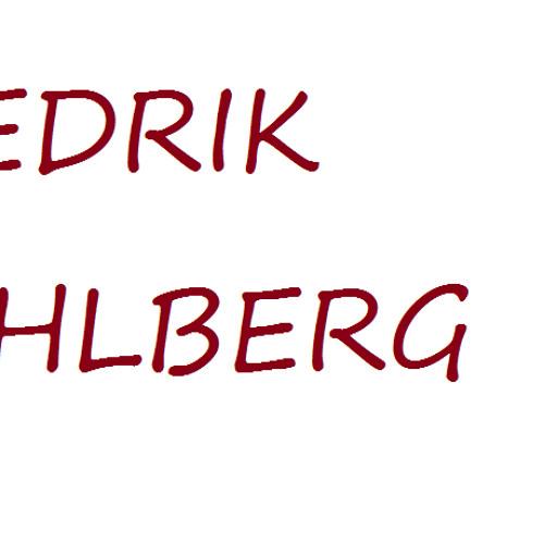 Fredrik Dahlberg's avatar